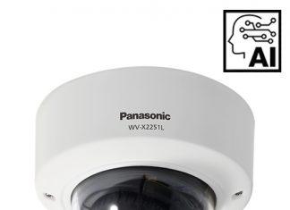 Panasonic_i-PRO wv-x2251l[1]
