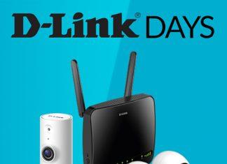 D-Link-days