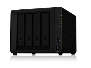 SYNOLOGY_f-DS920+_right-45-add low res