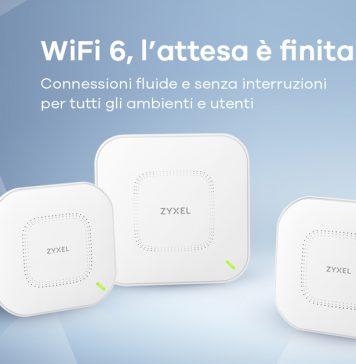 zyxel_wifi6-promotion_banner_1200x628