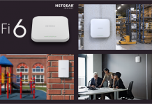 Netgear_access point_WAX610_lifestyle