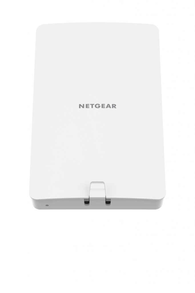 Netgear_access point_WAX610Y_still life