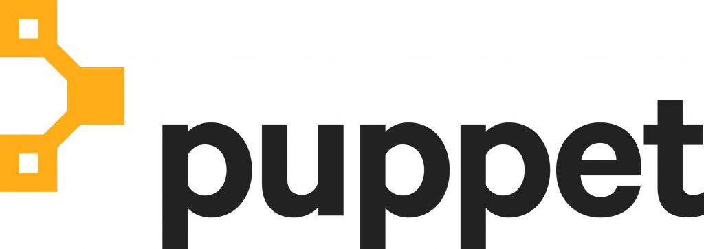 Puppet-Logo-Amber-Black-lg