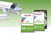 Toshiba _s300_s300pro