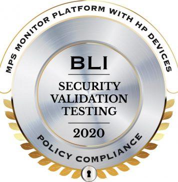 BLI_MPS monitor