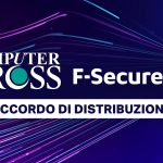 Computer Gross- F-Secure
