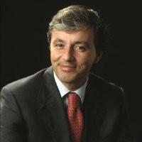 Adolfo Dell'Erba, DELL Technologies