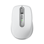 MX ANYWHERE 3_MOUSE_LOGITECH