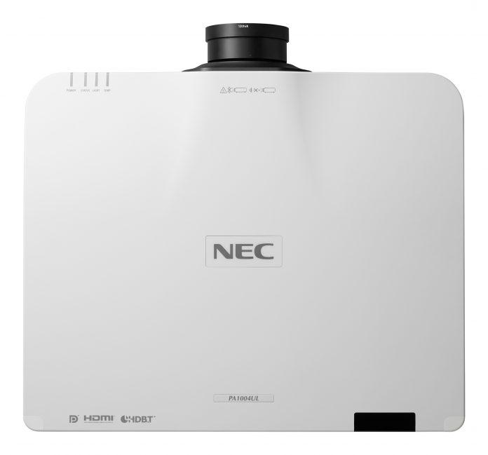 NEC_PA1004UL-White_