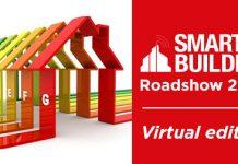 Smart Building Roadshow 2020