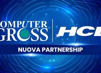 computer gross_HCL Software