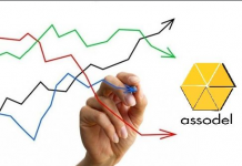 Assodel_distribuzione elettronica