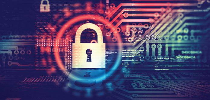 Axis_webinar_Cybersecurity