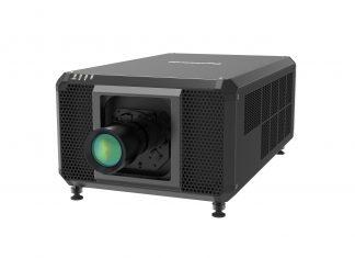 Panasonic_proiettori_CG_RQ50K_angled