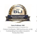 Canon_BLI