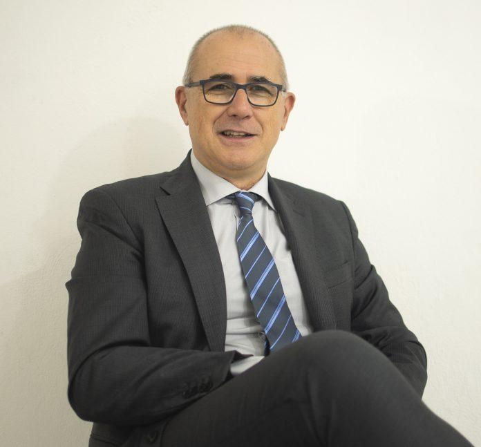 Corrado Rossi, ATON IT