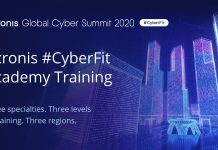 Acronis_CyberFit Academy_key visual