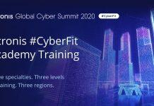 Acronis_CyberFit Academy_key visual