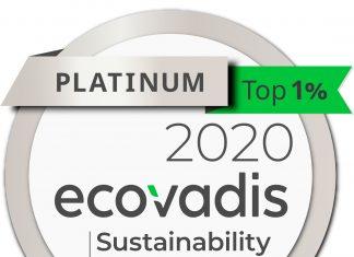 Epson_EcoVadis