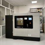 stampante 3D F900_3DnA