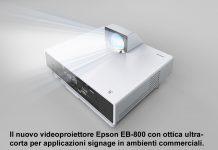 epson_IlvideoproiettoreEB800F300dpi10cmcondidaCORRETTA