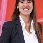 Manuela Chinzi, Sales Director FINIX Technology Solutions