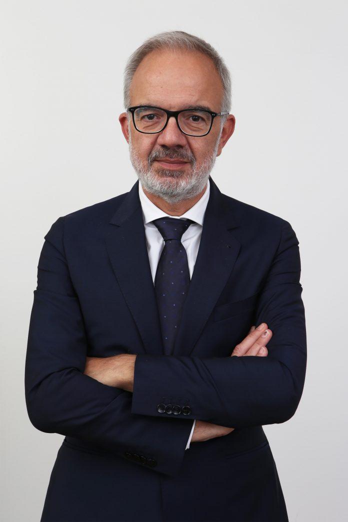 Maurizio Minuti, Euronics