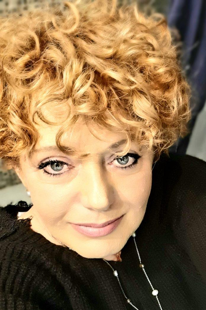Morena Maestroni, Exclusive Networks