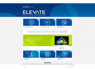 Nutanix_partner program_elevate
