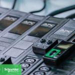 APC_Schneider Electric_SP_Easy Rack