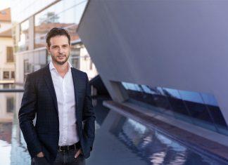 Stefano Portu, ShopFully