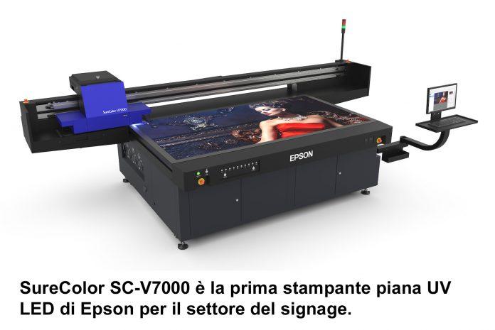 Epson_SureColorSCV7000èlaprimastampantepianaUVLEDdiEpsonsx300dpi15cmcondida