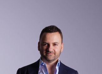 Daniele Volpe, CEO di We are Fiber