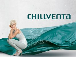 eliwell_chillventa