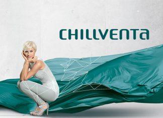 eliwell_chillventa