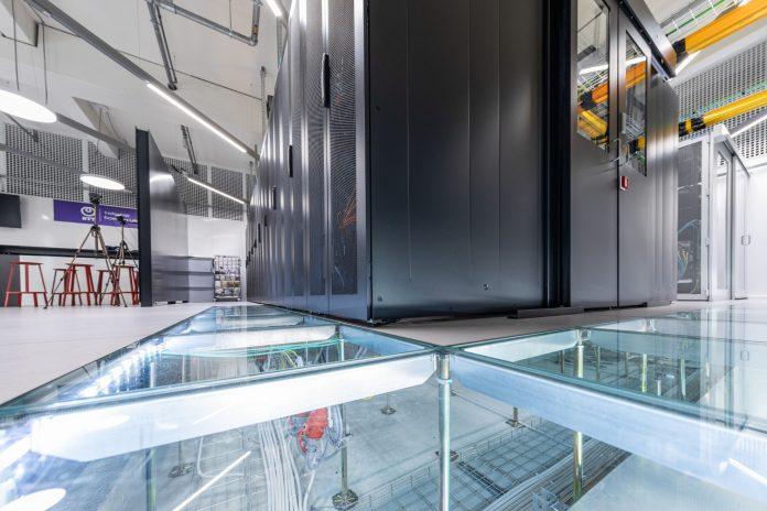 Rosenberger OSI_innovation_lab
