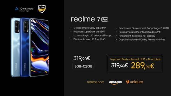 realme7_Pro