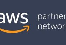 APN-logo_ Amazon Web Services
