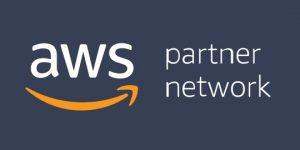 APN-logo_ Amazon Web Services