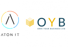 ATON IT_Own Your Business