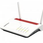 AVM_FRITZ!Box 6850 LTE