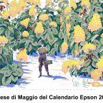 Epson_Calendario