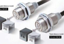 RS 1020-Omron_E2EW_sensors