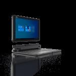 Fujitsu_STYLISTIC Q5010 Tablet_1