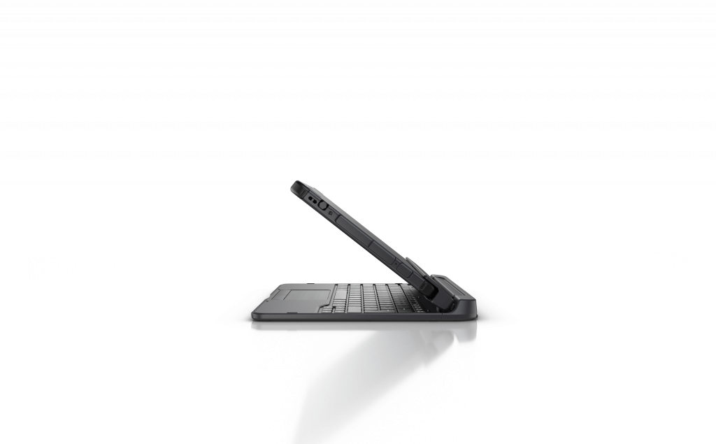 Fujitsu_STYLISTIC Q5010 Tablet_2