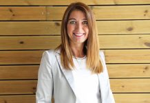 Simona Ceriani, Esprinet
