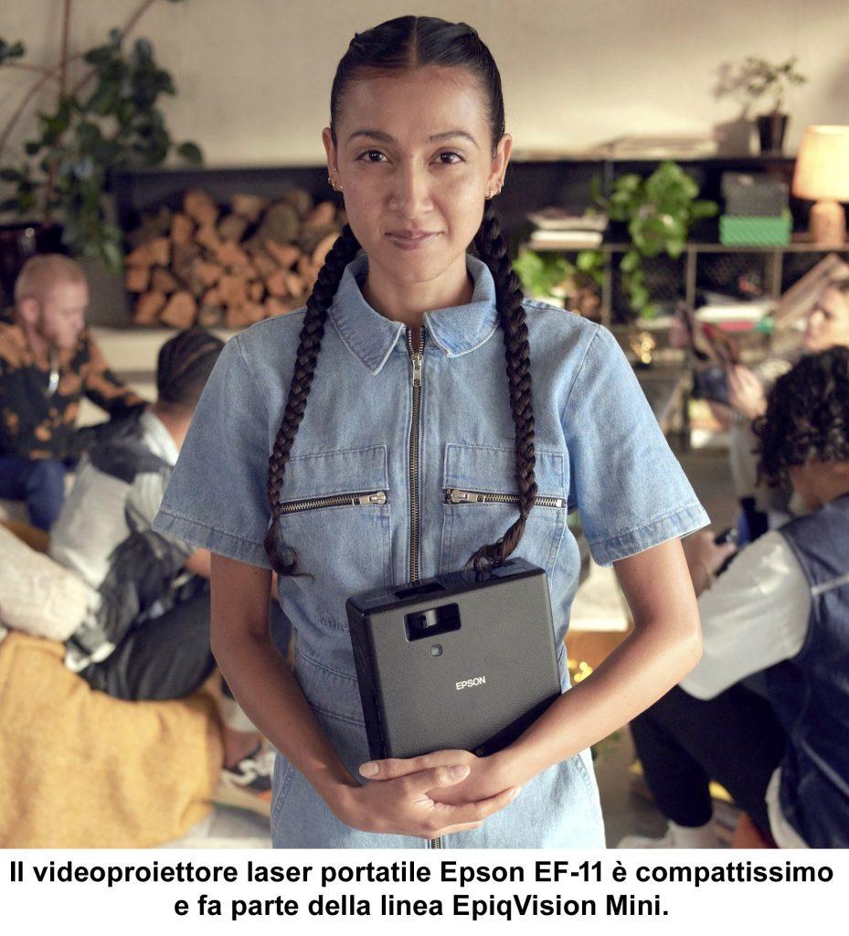 Epson_VideoproiettorelaserportatileEpsonEF11ècompattissimo300dpi15cmcondida