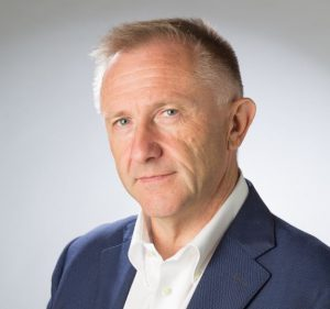 Klaus Wallnöfer, Country Manager Italia di innovaphone