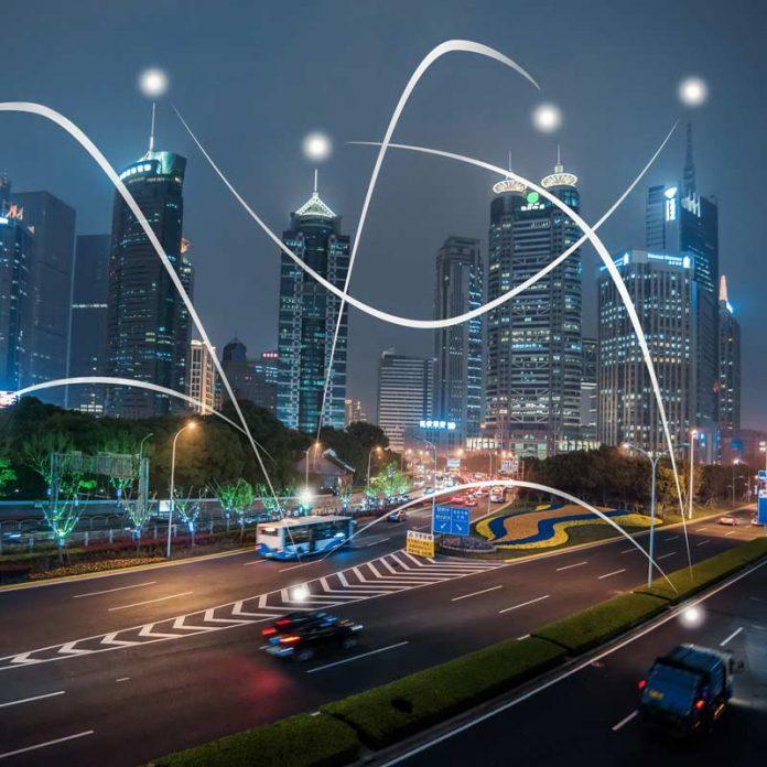 cambium_qualcomm_smart cities