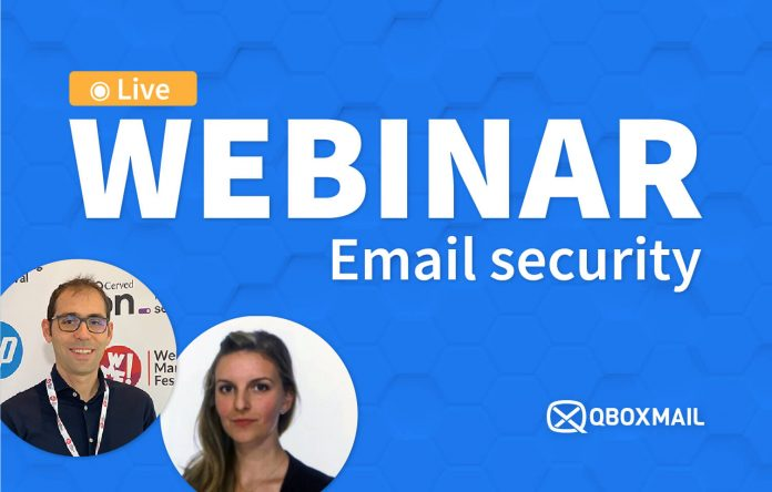 qboxmail_email_security